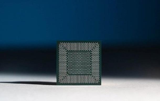 Вчені навчили комп ютерний чіп нюхати