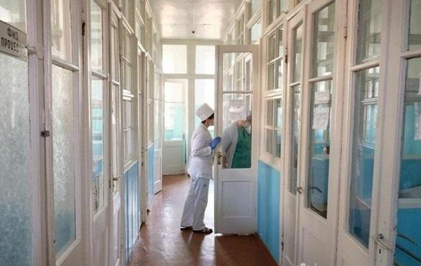 В Одессе, Николаеве и Виннице новые подозрения на COVID-19