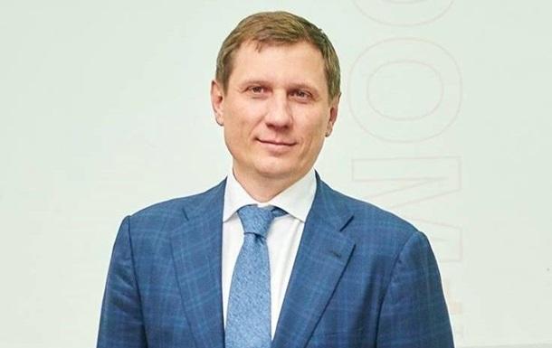 Коронавирус подтвердили у народного депутата