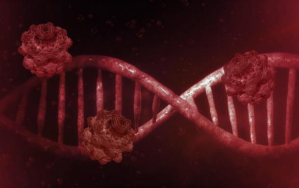 Стало відомо, скільки живе коронавірус на різних поверхнях