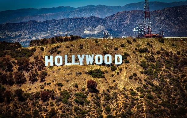 Коронавирус: мировые премьеры голливудских фильмов перенесены