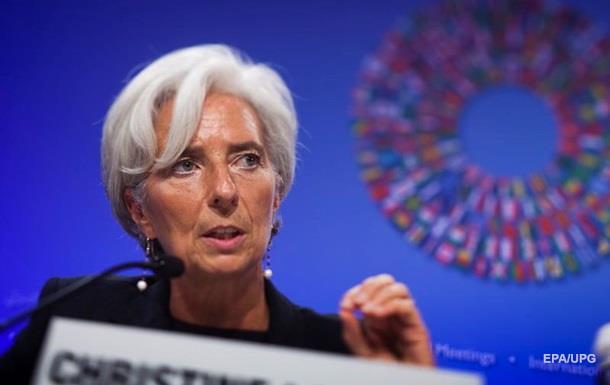 Евросоюз ожидает падение экономики на 5%