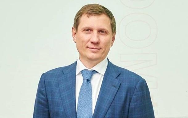 Коронавирус у Шахова: установлены люди, с которыми контактировал депутат