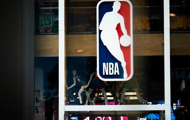 В НБА рассказали о вариантах продолжения сезона