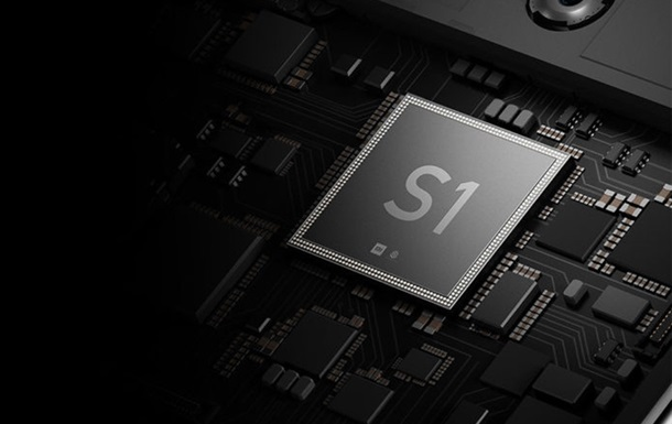 Xiaomi прекратило разработку собственных процессоров