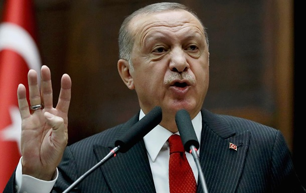 Коронавирус-19: как в Турции решили поддержать бизнес и людей