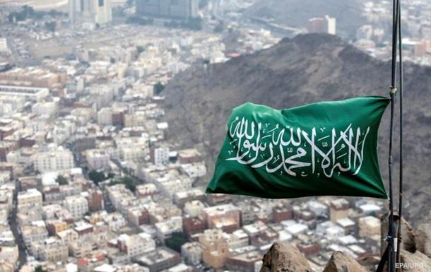 У Эр-Рияда начались проблемы из-за дешевой нефти