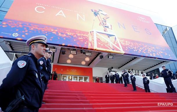 Каннский кинофестиваль не состоится в мае