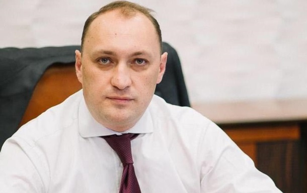 Денис Киреев — банкир времен Януковича, оказался агентом ФСБ. Документ