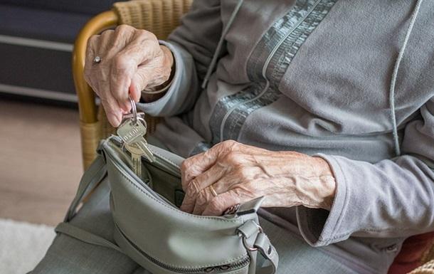 Названі терміни індексації пенсій і доплати за COVID-19