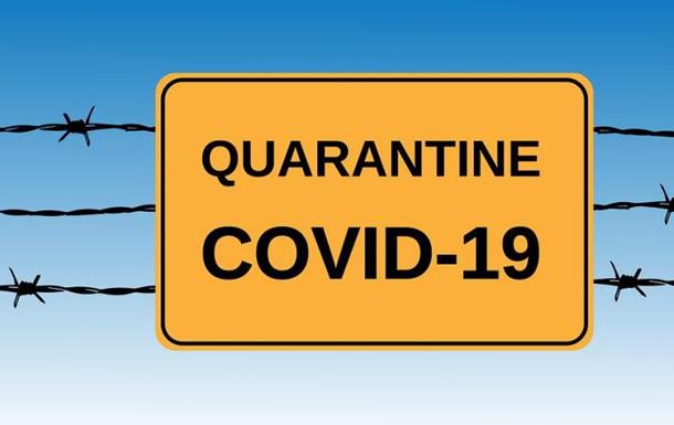Коронавирус-19: мир должен научиться беречь группы риска