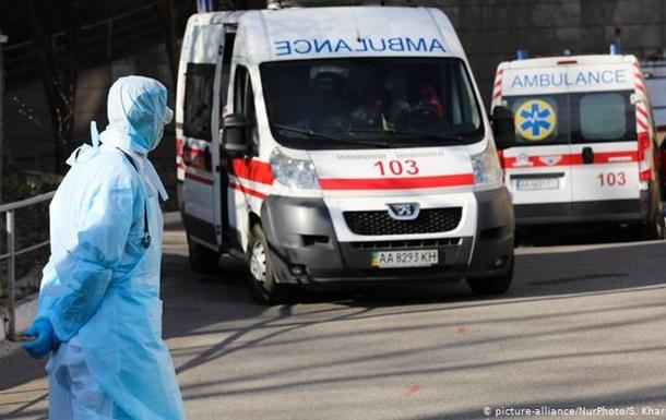 В Україні таксі Uber та Bolt безплатно возитимуть лікарів на роботу
