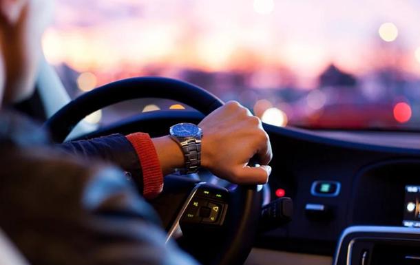 Как пользоваться автомобилем во время пандемии