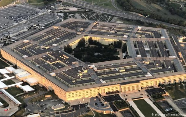 США повідомили про успішне випробування гіперзвукової ракети
