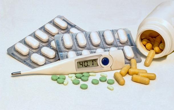 Худшая болезнь за всю жизнь: врач подробно описала симптомы COVID-19