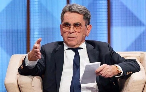 Минздрав просит ввести режим ЧП
