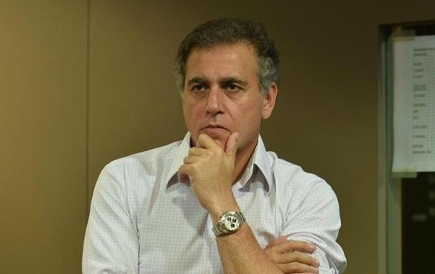 В Барселоне появился первый случай заражения коронавирусом