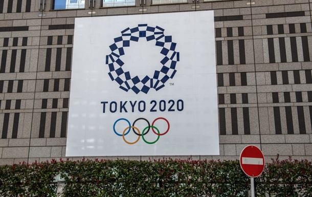 Канада і Австралія не пустять спортсменів на Олімпіаду, якщо її не перенесуть