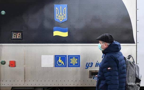 В Украине более 700 подозрений на коронавирус