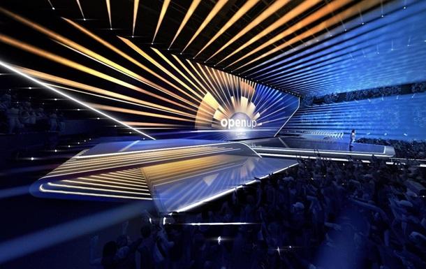 Вместо Евровидения проведут альтернативное шоу