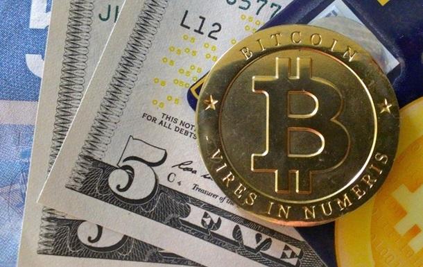 Добыча криптовалюты: майнинг