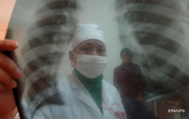 Умерших от пневмонии проверят на коронавирус
