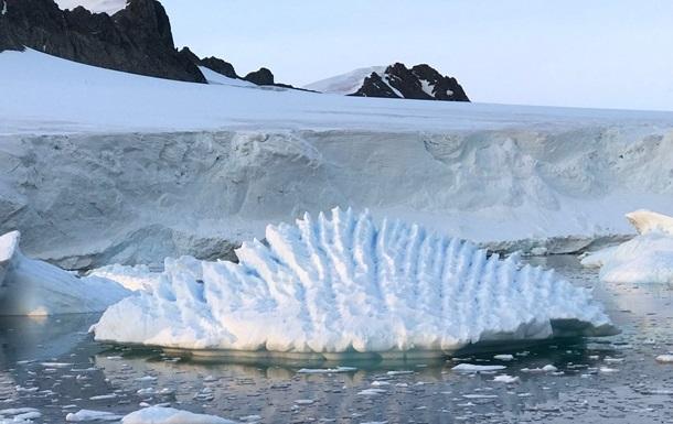 Зафіксовано безпрецедентний підйом рівня океану