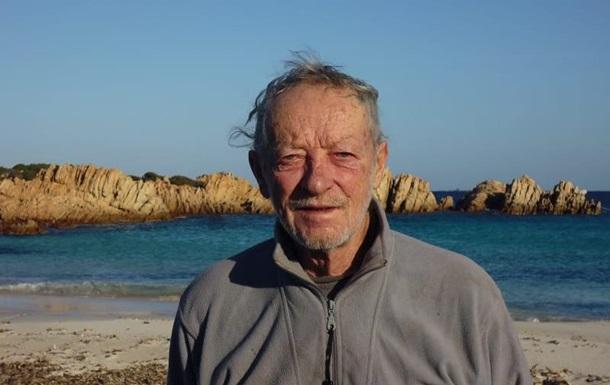 Проживший 30 лет на острове итальянец рассказал, как перенести самоизоляцию