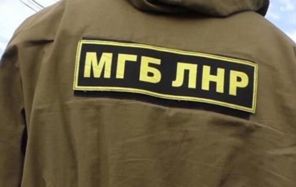Боевики  Л/ДНР  практикуют пытки и жестокие избиения в тюрьмах