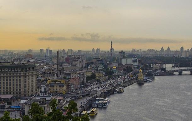 Киев урезает расходы из-за коронавируса