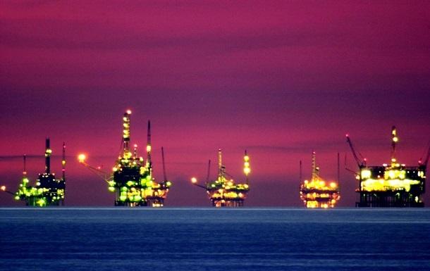Нефтяной кризис стал самым серьезным за 100 лет - Financial Times