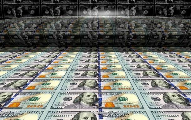 Правительство продолжает диалог с МВФ о предоставлении Украине матпомощи