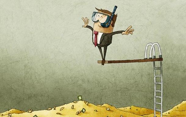 Як головному бухгалтеру стати фінансовим директором?