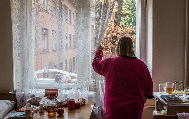 Під час пандемії хворі на туберкульоз потребують безперервного лікування