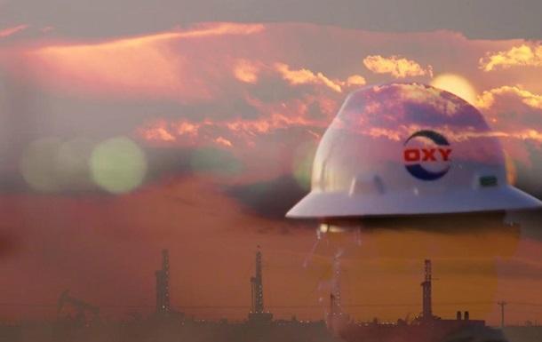 У США нафтовикам почали урізати зарплати - ЗМІ