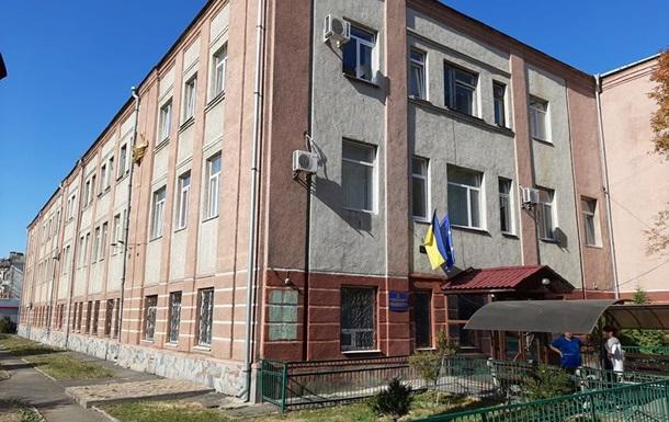 У Вінниці пологовий будинок на карантині через коронавірус у медсестри - ЗМІ