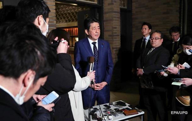 В Японії заявили про нову хвилю коронавірусу