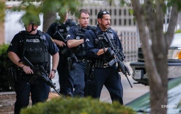 Возмущенный карантином американец готовил теракт в больнице
