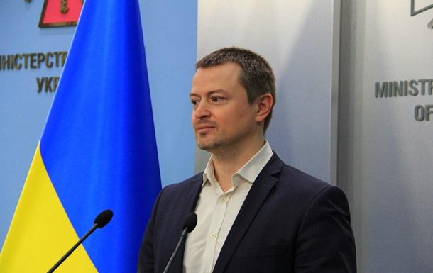 Проблем с питанием у украинских военных не будет - Минобороны