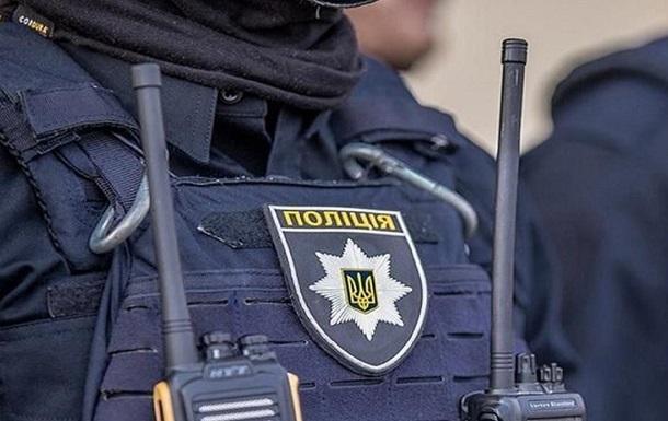В Харьковской области ищут 10 человек, нарушивших самоизоляцию