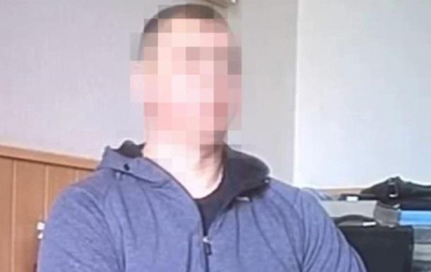 СБУ заявила о выявлении российского агента в Днепре