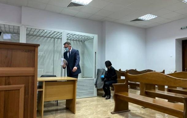 Жена Кожары призналась в убийстве бизнесмена – адвокаты