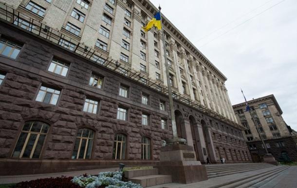 Киевсовет будет проводить заседания в режиме онлайн