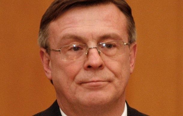 Кожара с женой пытались сымитировать самоубийство Старицкого - прокуратура