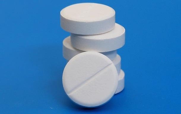 Дарниця нарощує випуск противірусного препарату