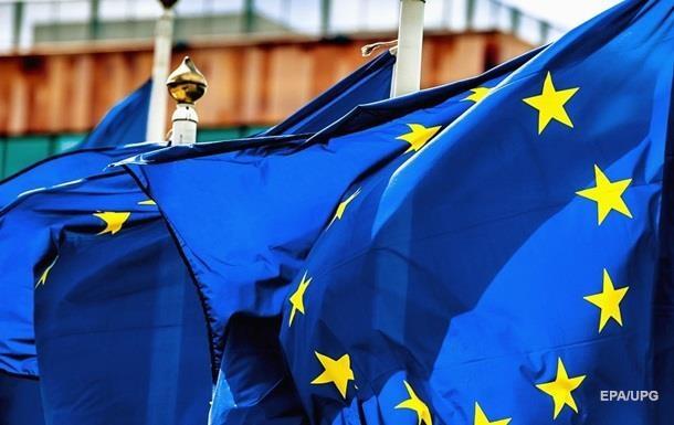 ЄС назвав пріоритети у боротьбі з пандемією