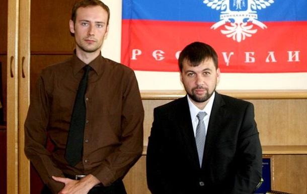 Діяльність російських спецслужб, як нестримний вірус