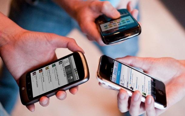 Мобильные операторы заменяют свои названия на призыв оставаться дома
