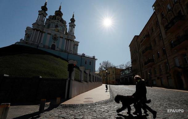 Киевсовет выделил дополнительный миллиард на медицину