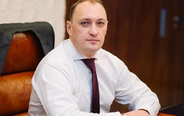 Банкир Денис Киреев, уволенный за финансовые махинации, претендует на должность